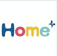 上海弘苜房地产经纪有限公司 Logo