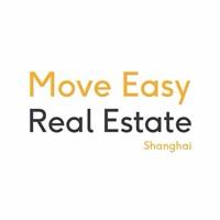 SH Move Easy Logo