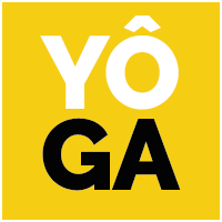 YOGA Real Estate Shanghai Logo
