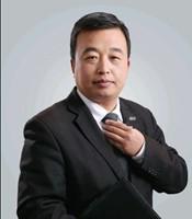 wudaokoufalts北京宜居嘉园房地产有限公司 Logo