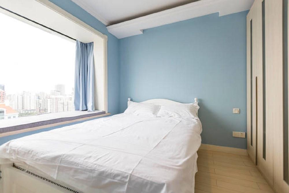 Shared Apartment in Shanghai Jing'an
