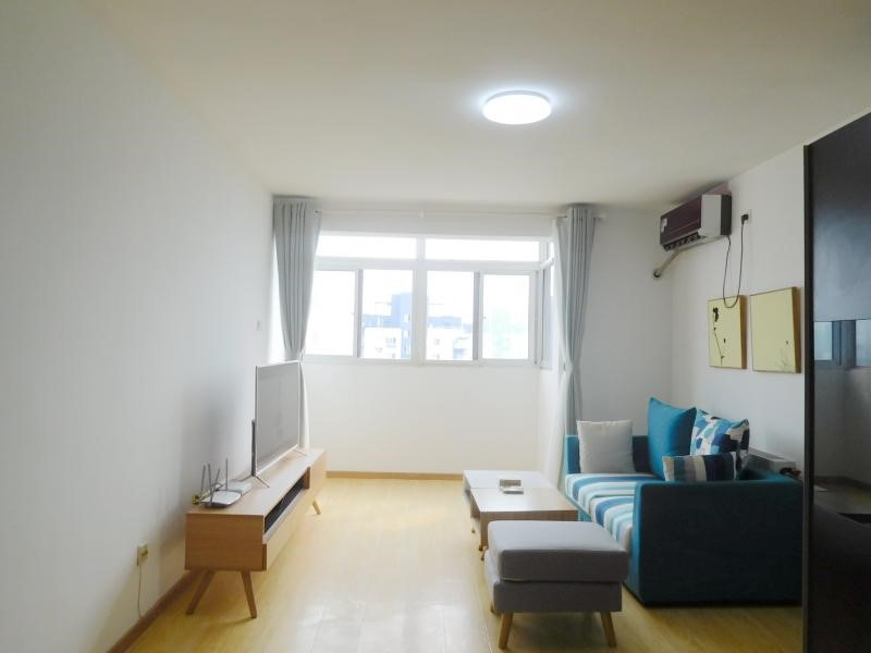 Apartment in Beijing Tongzhou