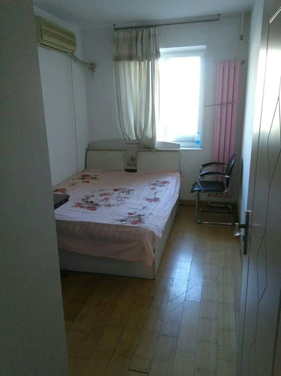 Shared Apartment in Beijing Haidian