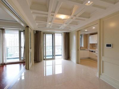 Apartment in Shanghai Huangpu
