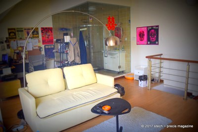 Shared Apartment in Shanghai Pudong