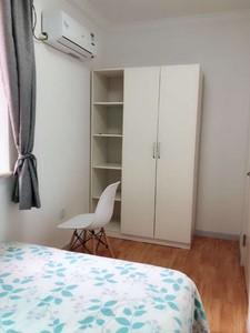 Shared Apartment in Shanghai Baoshan